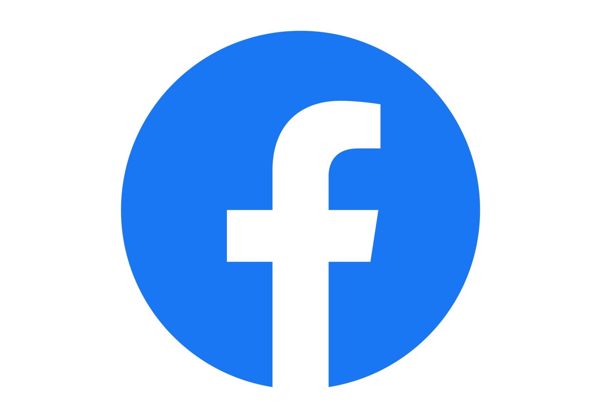 Úvodní stránka - facebook obce