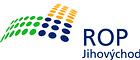 logo ROP Jihovýchod